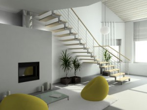 aluminum-stair-railing