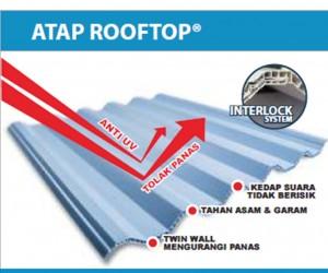atap-upvc-rooftop