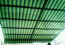 awning alm2
