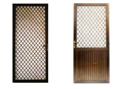 pintu kasa4