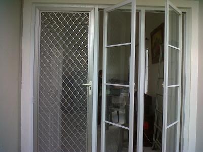pintu kasa6