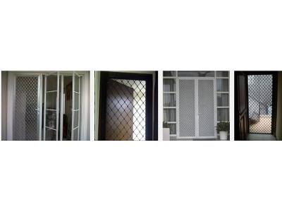 pintu kasa7
