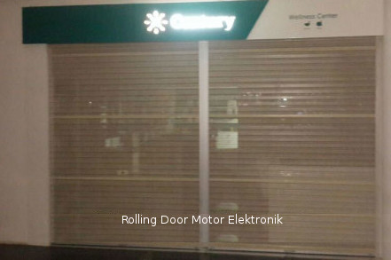 Rolling-door-one-sheet-full-perforated-murah-surabaya600x337