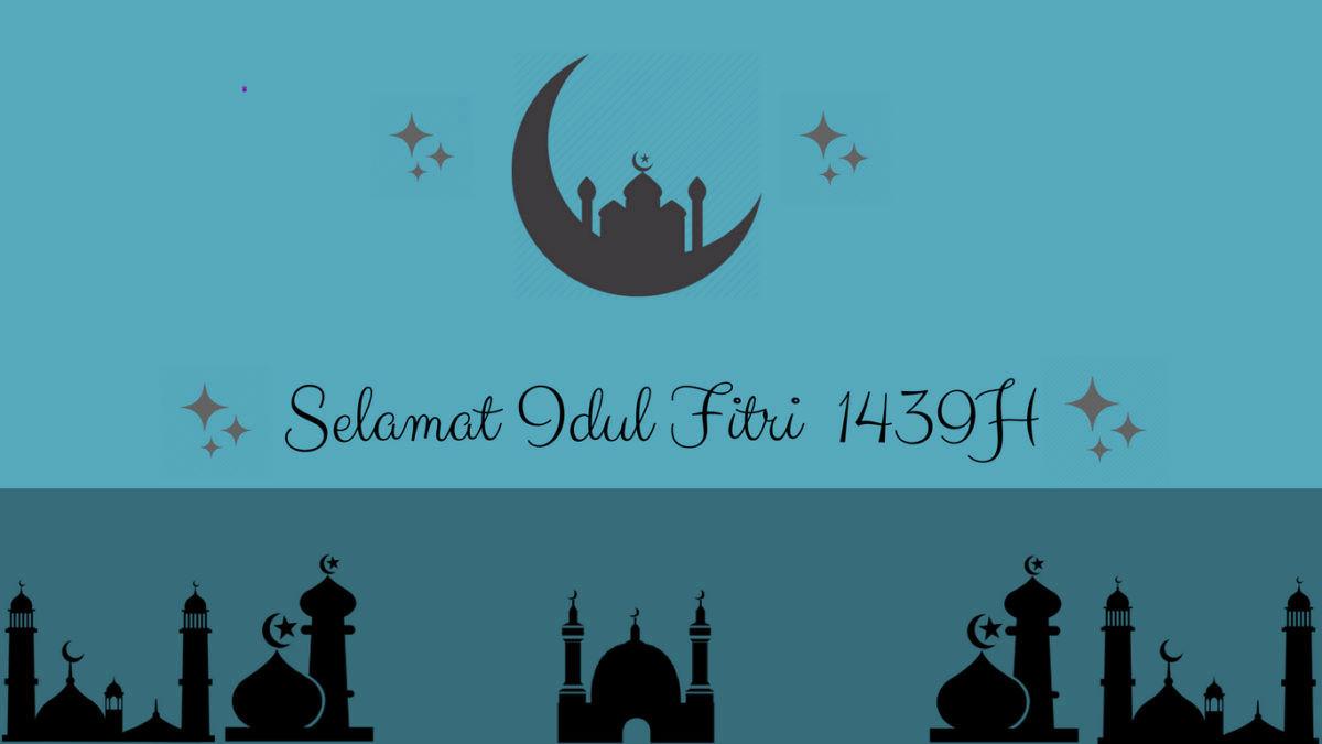 Selamat-Idul-Fitri-1439H